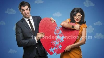 Abogado divorcio express en palma de mallorca, ibiza, inca, manacor, 149 euros