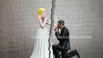 Abogado divorcio express en donostia, irun, eibar, azpeitia, tolosa, 149 euros