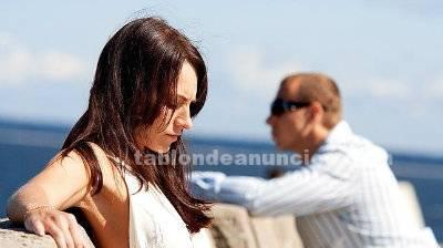 Abogado divorcio express madrid, fuenlabrada, parla, mostoles, leganes, getafe