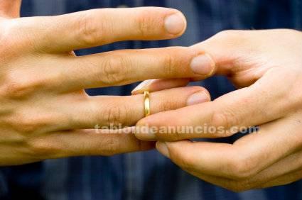 Abogado divorcio express en cadiz, jerez de la frontera, algeciras, san roque,