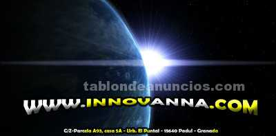 Marketingonline innovanna.com