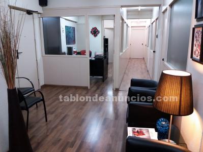 Tabl n de anuncios domiciliacion de empresa oficina for Oficina virtual barcelona