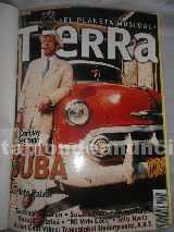 Revista de musica