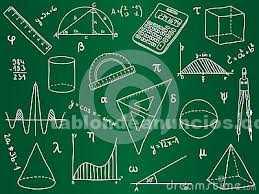 Clases de matemáticas, en salamanca.