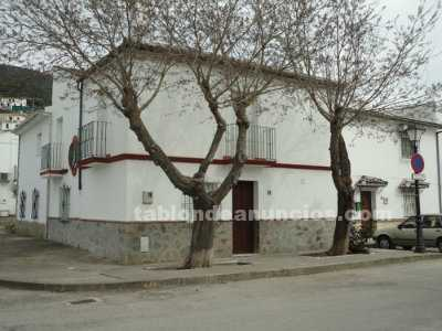 Casa rural el estanco