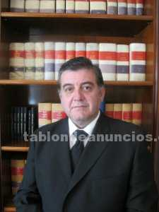 DESPACHO DE ABOGADOS EN MADRID