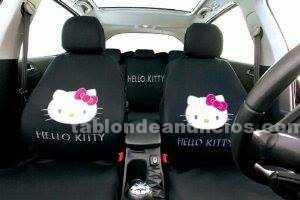 Productos de Hello kitty