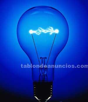 Tabl n de anuncios com electricistas en madrid con fotos electricistas - Electricistas en madrid ...