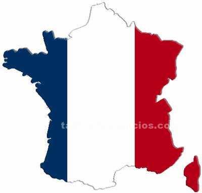Clases de francés en badajoz