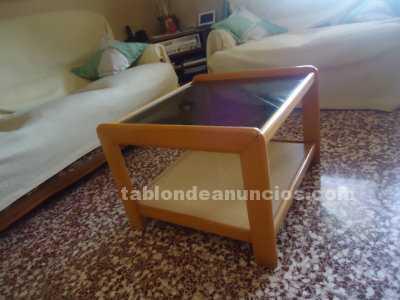Tabl n de anuncios com muebles en tortosa tarragona - Muebles de segunda mano tarragona ...