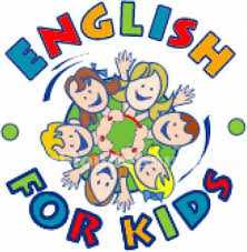Inglés nativa -english teacher