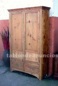 Carpintero carpinteria  madera 657759138 / 932225802