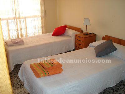 Casa colores de albarracín - vivienda de uso turístico
