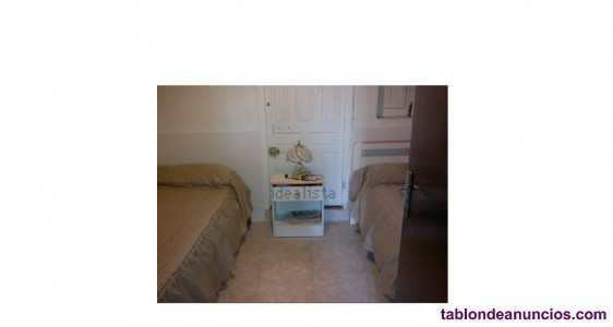 Se  vende  casa  en  villoldo  palencia