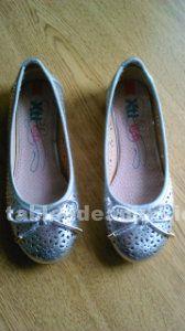 Zapato vestir niña marca xti, nº30
