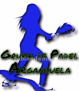 Grupo padel arganzuela - busco gente para jugar al padel en madrid
