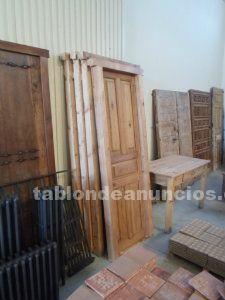 ... Foto Venta De Antiguedades,restauracion ,venta De Material Derribo  Antiguo Decoradores