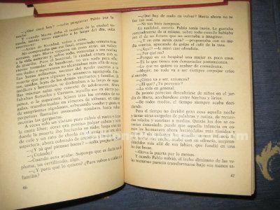 30 tomos de premios planeta 1952 al 1982