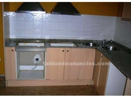 Local comercial local con una superficie de 784,00 m2