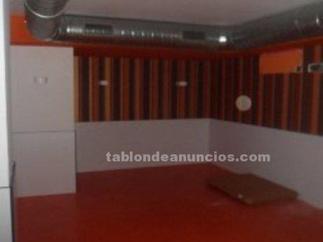 Local comercial �� oportunidad de negocio !! local