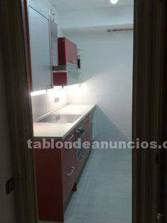 Reformas integrales eco barcelona instalaciones