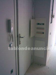 MANITAS 24HS ECONOMICO INSTALACIONES REPARACION BARCELONA
