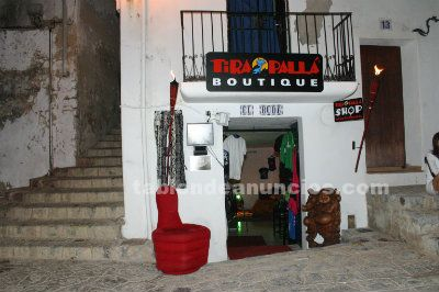 Oportunidad!! venta local boutique con cueva
