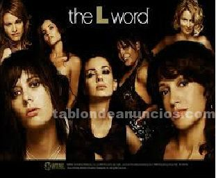 Serie the l word