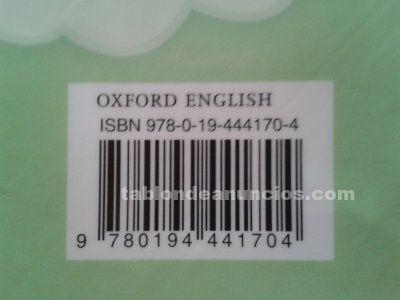 Incredible english kit class book 3. Oxford