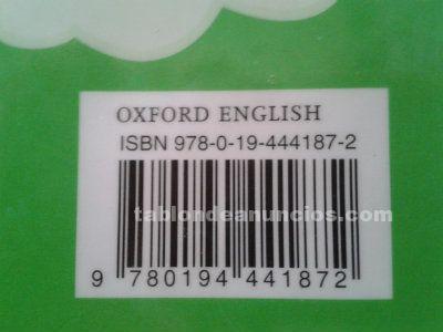 Incredible english kit activity book 3. Oxford