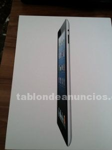 Ipag 16 gb doble retina wifi