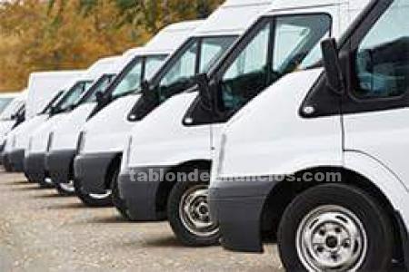Jips transporter ( mudanzas y transportes en cantabria