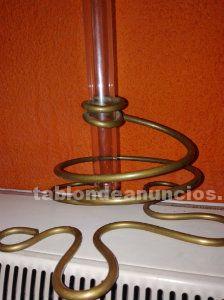 Elegante florero new design