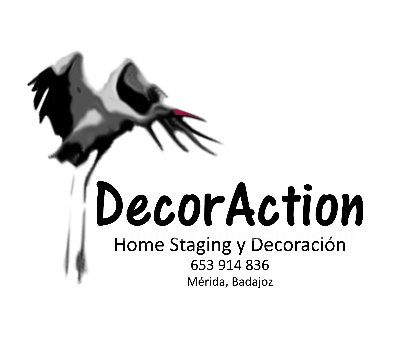 Decoraction home staging y decoraci�n