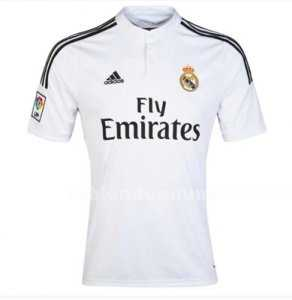 Real madrid ni�os camiseta de f�tbol 1516