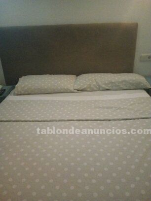 Rent room, to offer... Ultimos dias de oferta desde el 22/8/ a 10/09/17
