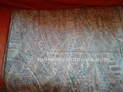 Tabl n de anuncios cortinas de confeccion - Precio de confeccion de cortinas ...