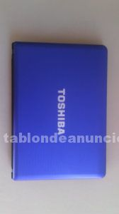 Cambio port�til x iphone 5c o 5s