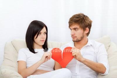 Abogado divorcio express en alicante, elche, benidorm, 149 euros