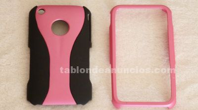 Carcasa iphone 3g/3gs