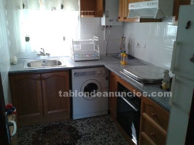 Vendo chalet monserrat doble con vistas espectaculares