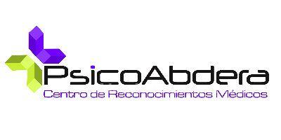 Centro de reconocimientos m�dicos psicoabdera
