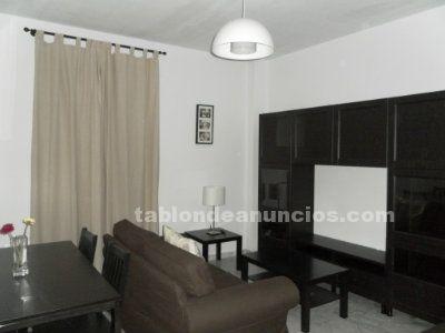 Tabl n de anuncios com anuncios inmobiliaria en sevilla for Alquiler de pisos en sevilla centro particulares