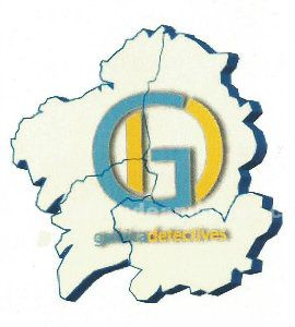 Detectives  galaica