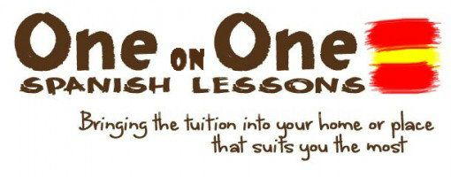 Private spanish lessons for english-speaking and
