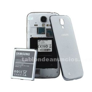 Vendo samsung galaxy s4 i9500 original