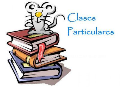 Clases particulares puerto real