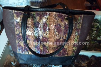 BOLSO DE NINE WEST