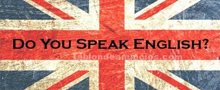 Mejora tu inglés!!
