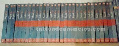 Curso de ingles bbc englishplus,el curso de ingles del siglo xxi.libro-dvd+cdrom